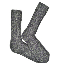 """Melange Alpaca + "" COOLor socks - 4 броя"