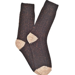 """Three impressive Alpacas"" COOLor socks - 3 броя"